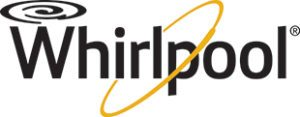 Whirlpool Dishwasher Maintenance Tips